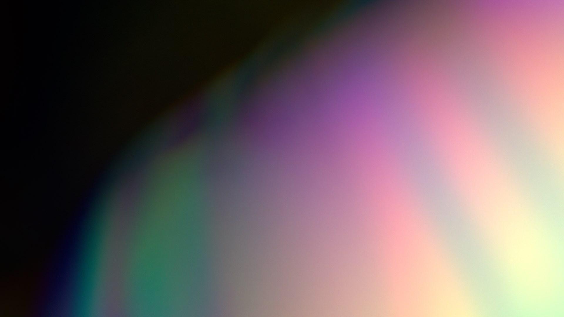 light leak footage