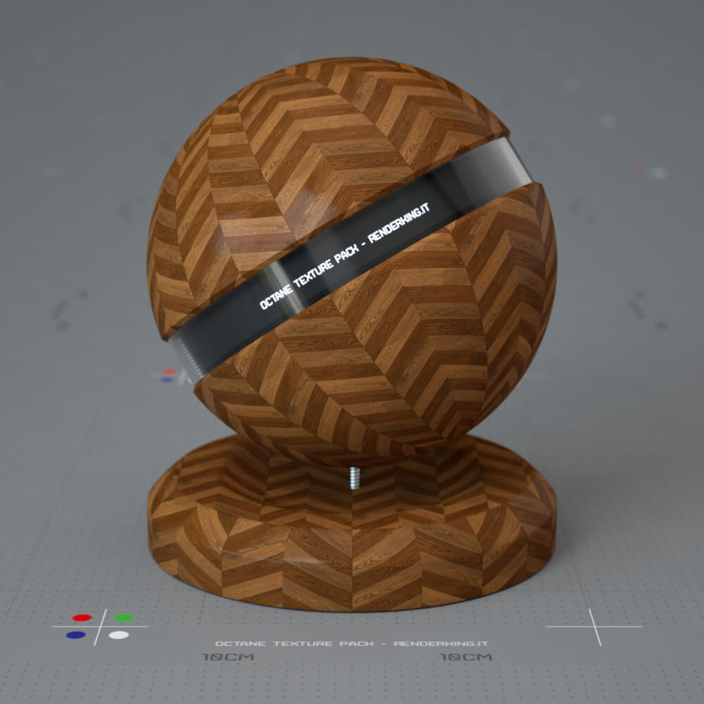 Octane Architecture Texture Pack Pro Edition at helloluxx by The Pixel Lab