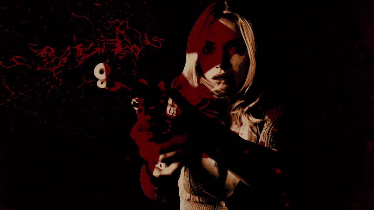 Adam Swaab - Fright Night
